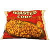 fire-roasted-corn100x100