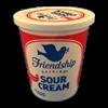sour-cream-100x100
