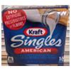 american-cheese