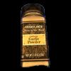 garlic powder 100x100