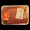 ground beef 100x100