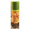 olive oil spray 100x100