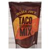 taco seasoning 100x100
