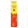 tomato paste 100x100