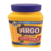 corn-starch