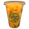 pineapple-chunks