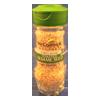 toasted-sesame-seeds