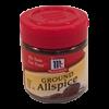 allspice2