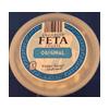 feta-cheese-crumbled