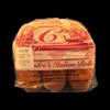 long-rolls-crusty