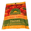 sun-dried-tomatoes-dried
