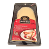 sliced provolone