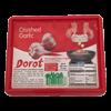 dorot garlic