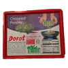 dorot parsley