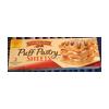 puff pastrey