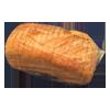 pullman loaf