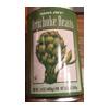 artichoke hearts2