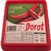dorot red pepper