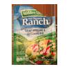 ranch mix