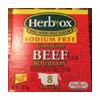 beef bullion powder