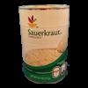 saurkraut