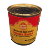 mexican hot sauce