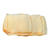 meunster cheese