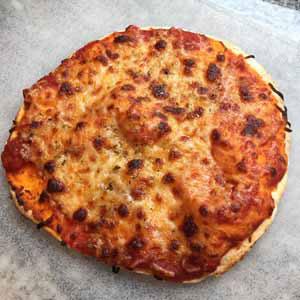 st louis style pizza